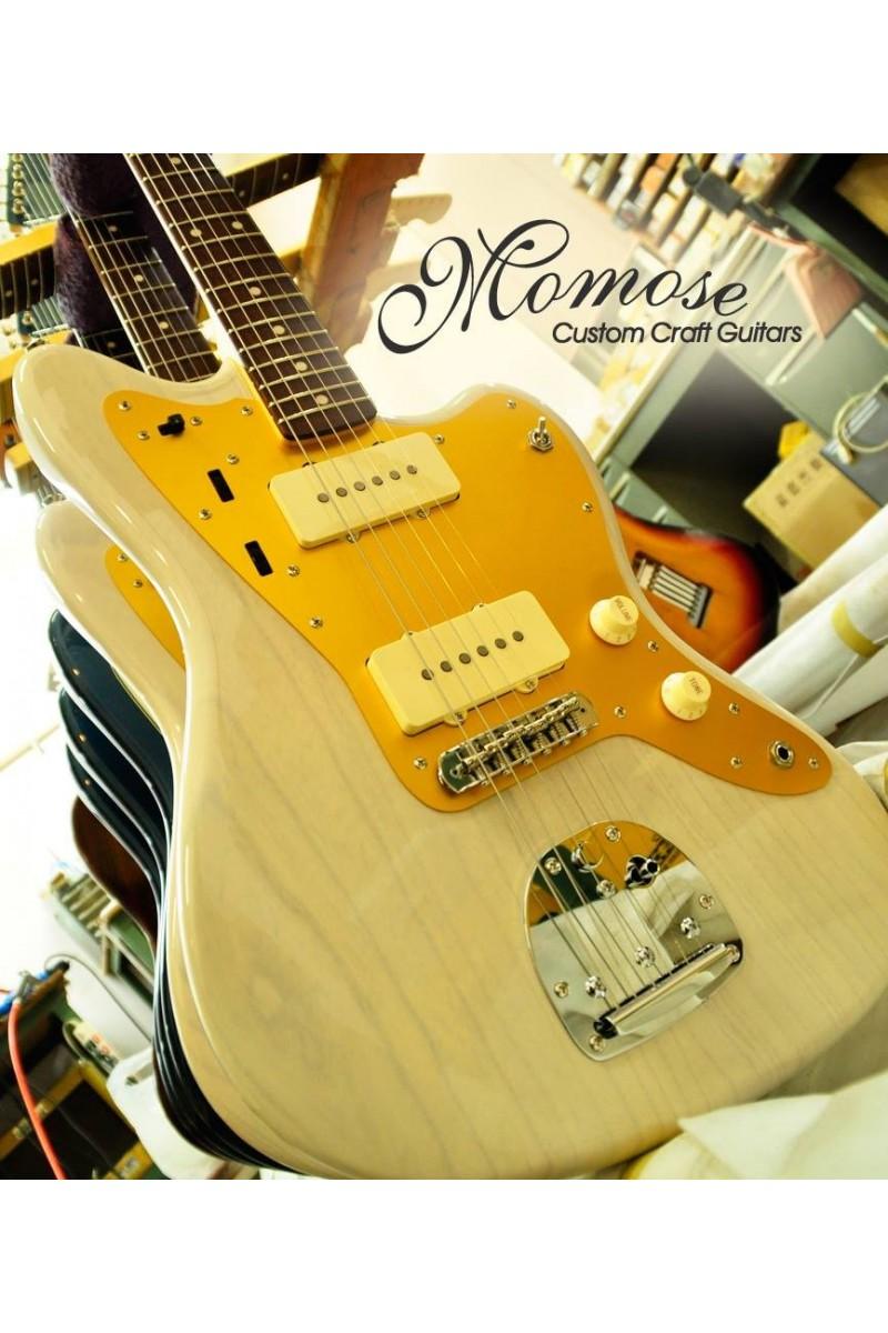 Momose Classic MJM1-STD/NJ